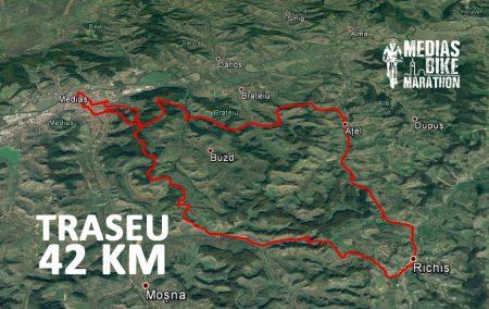 traseu-42km-mbm
