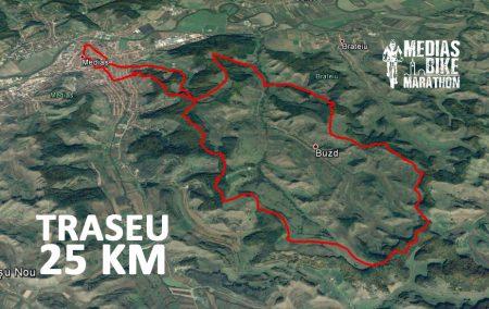 traseu25km