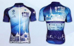 Tricoul Medias Bike Marathon 2019