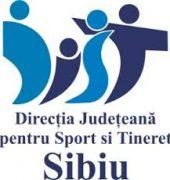 Directia_Judeteana_Sport_Tineret_Sibiu