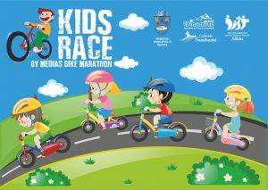 Kids Race 2019