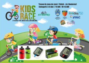 Kids Race 2021